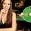 What live casinos have Blackjack Side Bets?