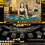 Are there different types of Live Casino Software?