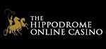 hip-logo-150x70