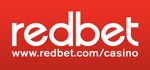 redbet-150x70
