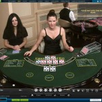 Playtech Casino Holdem